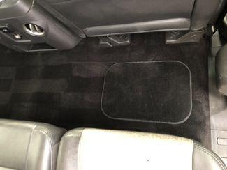 2011 Ford Super Duty F-350 SRW Pickup Lariat LINDON, UT 48