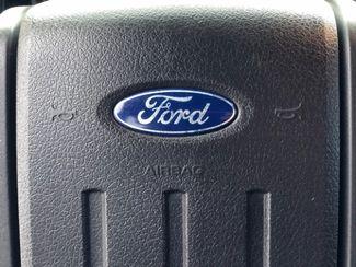 2011 Ford Super Duty F-350 SRW Pickup Lariat LINDON, UT 55