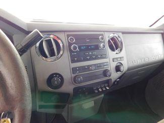 2011 Ford Super Duty F-350 SRW Pickup XLT  city TX  Randy Adams Inc  in New Braunfels, TX