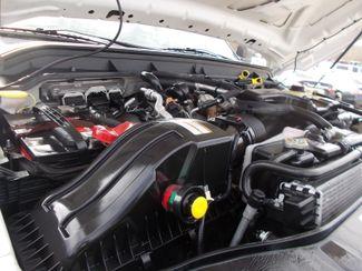 2011 Ford Super Duty F-350 SRW Pickup Lariat Shelbyville, TN 19