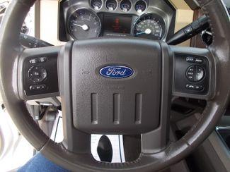 2011 Ford Super Duty F-350 SRW Pickup Lariat Shelbyville, TN 26
