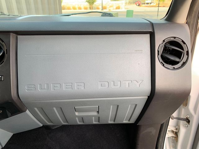 2011 Ford Super Duty F-350 SRW Pickup XL in Spanish Fork, UT 84660
