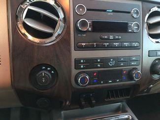 2011 Ford Super Duty F-350 SRW Pickup LARIAT  city MA  Baron Auto Sales  in West Springfield, MA