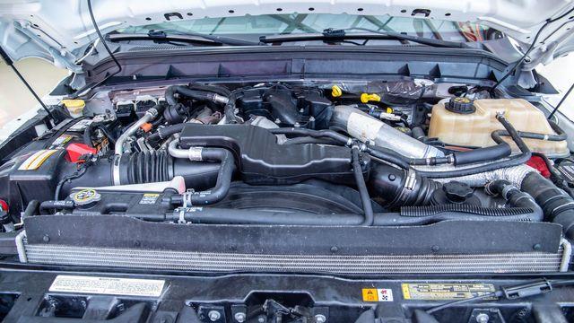 2011 Ford Super Duty F-450 Lariat DRW 4x4 in Addison, Texas 75001