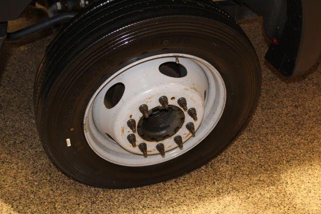 2011 Ford Super Duty F-450 Utility Diesel RWD XL in Roscoe, IL 61073