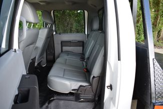 2011 Ford Super Duty F-450 DRW Chassis Cab XLT Walker, Louisiana 12