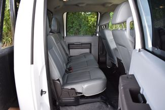 2011 Ford Super Duty F-450 DRW Chassis Cab XLT Walker, Louisiana 17