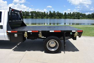 2011 Ford Super Duty F-450 DRW Chassis Cab XLT Walker, Louisiana 3
