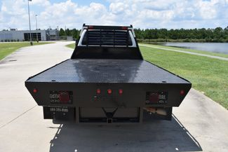 2011 Ford Super Duty F-450 DRW Chassis Cab XLT Walker, Louisiana 5