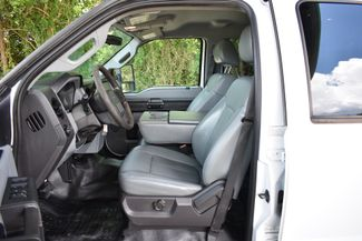 2011 Ford Super Duty F-450 DRW Chassis Cab XLT Walker, Louisiana 11