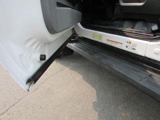 2011 Ford Super Duty F-550 4x2 Crew Cab   St Cloud MN  NorthStar Truck Sales  in St Cloud, MN
