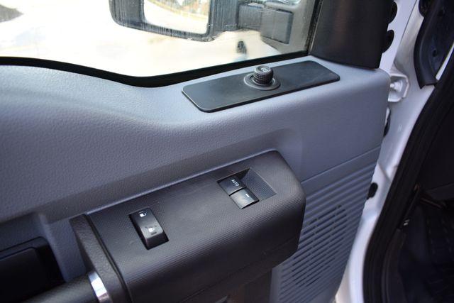 2011 Ford Super Duty F-550 DRW Chassis Cab XL Walker, Louisiana 13