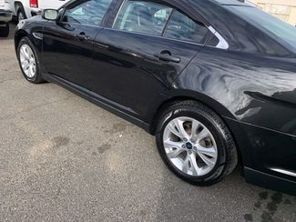 2011 Ford Taurus Awd SEL  city MA  Baron Auto Sales  in West Springfield, MA