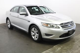 2011 Ford Taurus SEL in Cincinnati, OH 45240