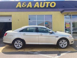 2011 Ford Taurus SEL in Englewood, CO 80110
