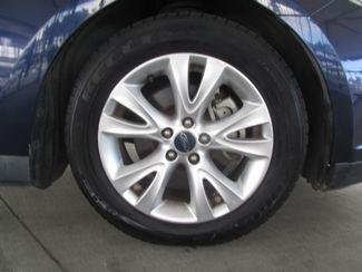 2011 Ford Taurus SEL Gardena, California 13