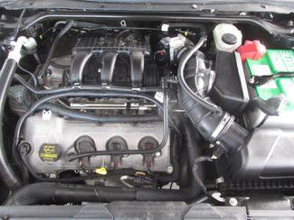 2011 Ford Taurus SEL Gardena, California 14