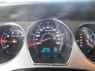 2011 Ford Taurus SEL Gardena, California 5