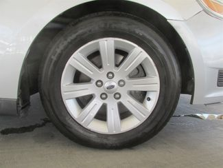 2011 Ford Taurus SE Gardena, California 13