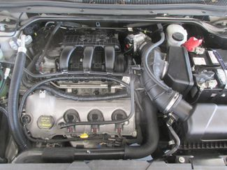 2011 Ford Taurus SE Gardena, California 14