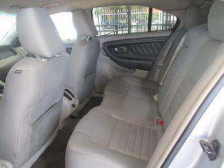 2011 Ford Taurus SE Gardena, California 10