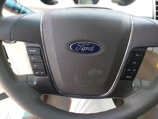2011 Ford Taurus SE Houston, Mississippi 12