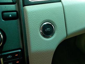 2011 Ford Taurus SE Houston, Mississippi 13