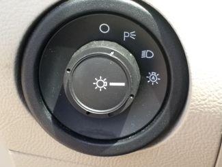 2011 Ford Taurus SE Houston, Mississippi 15