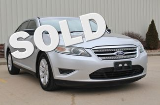 2011 Ford Taurus SE in Jackson, MO 63755