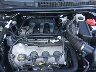 2011 Ford Taurus SEL Imports and More Inc  in Lenoir City, TN
