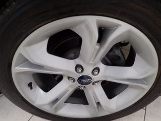 2011 Ford Taurus SHO Lincoln, Nebraska 2