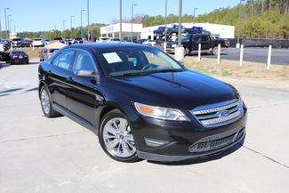 2011 Ford Taurus Limited in Mableton, GA 30126