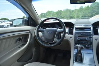 2011 Ford Taurus Limited Naugatuck, Connecticut 15