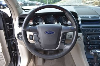 2011 Ford Taurus Limited Naugatuck, Connecticut 19