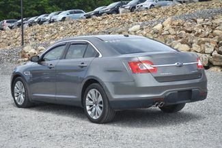 2011 Ford Taurus Limited Naugatuck, Connecticut 2