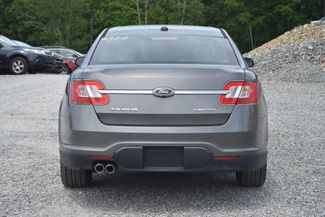 2011 Ford Taurus Limited Naugatuck, Connecticut 3