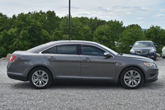 2011 Ford Taurus Limited Naugatuck, Connecticut 5