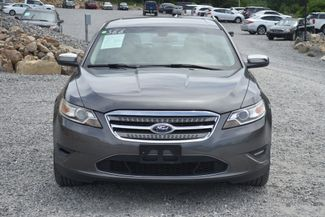 2011 Ford Taurus Limited Naugatuck, Connecticut 7