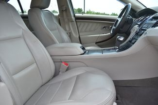 2011 Ford Taurus Limited Naugatuck, Connecticut 9