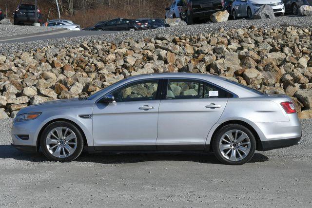 2011 Ford Taurus Limited Naugatuck, Connecticut 1