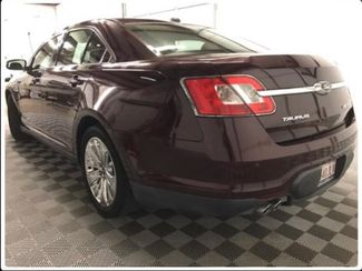 2011 Ford Taurus Limited  city Oklahoma  Raven Auto Sales  in Oklahoma City, Oklahoma