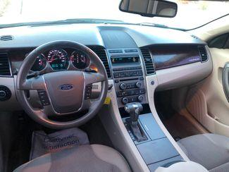 2011 Ford Taurus SEL AWD Osseo, Minnesota 6
