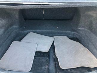 2011 Ford Taurus SEL AWD Osseo, Minnesota 30