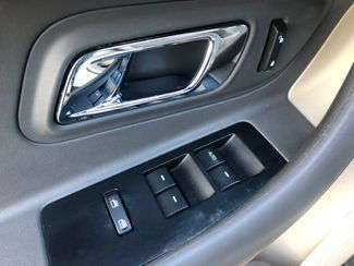 2011 Ford Taurus SEL AWD Osseo, Minnesota 22