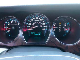 2011 Ford Taurus SEL AWD Osseo, Minnesota 20
