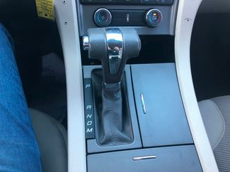 2011 Ford Taurus SEL AWD Osseo, Minnesota 21