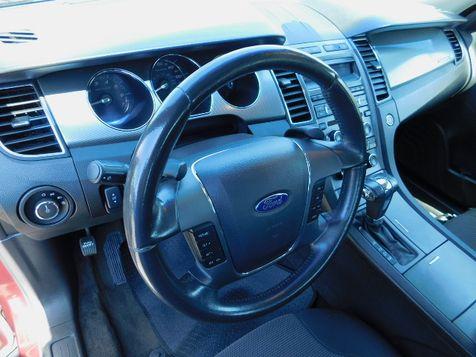 2011 Ford Taurus SEL   Santa Ana, California   Santa Ana Auto Center in Santa Ana, California