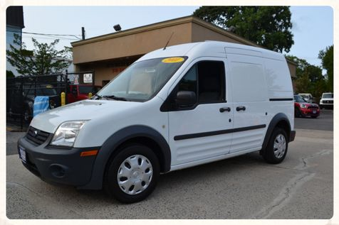 2011 Ford Transit Connect Van XL in Lynbrook, New