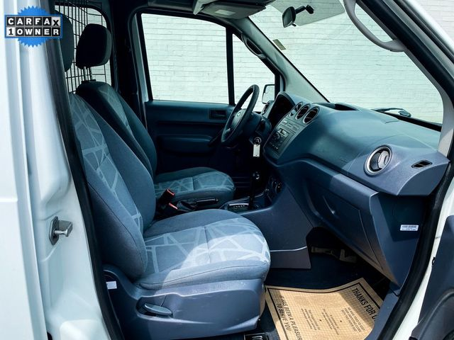 2011 Ford Transit Connect Van XL Madison, NC 9
