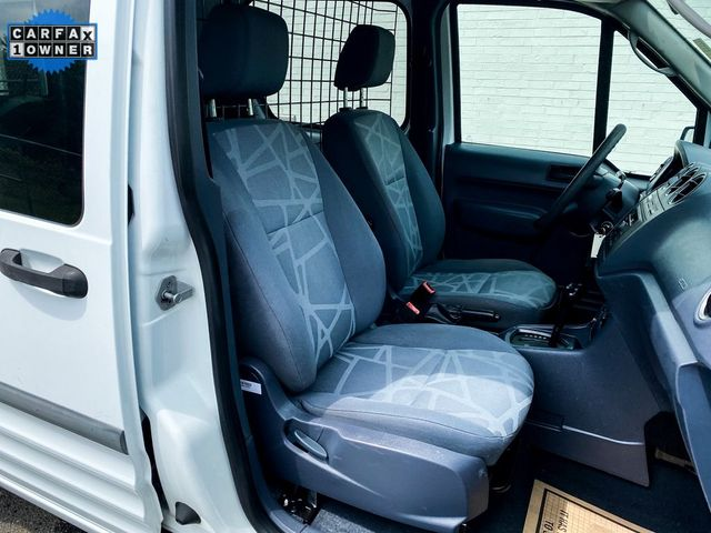 2011 Ford Transit Connect Van XL Madison, NC 10